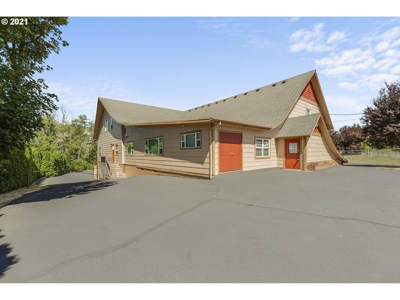 36039 Hist Columbia River Hwy - Photo 1