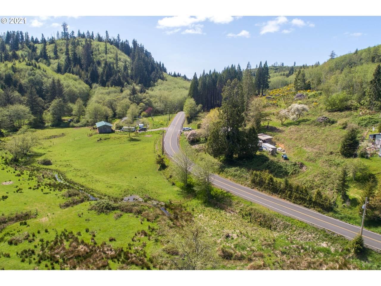 35953 Tucker Creek Ln - Photo 1