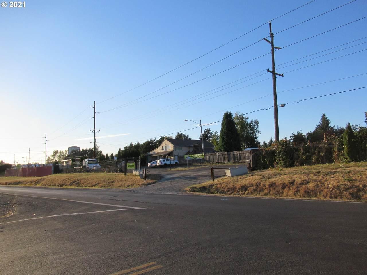 28901 Dodge Park Blvd - Photo 1