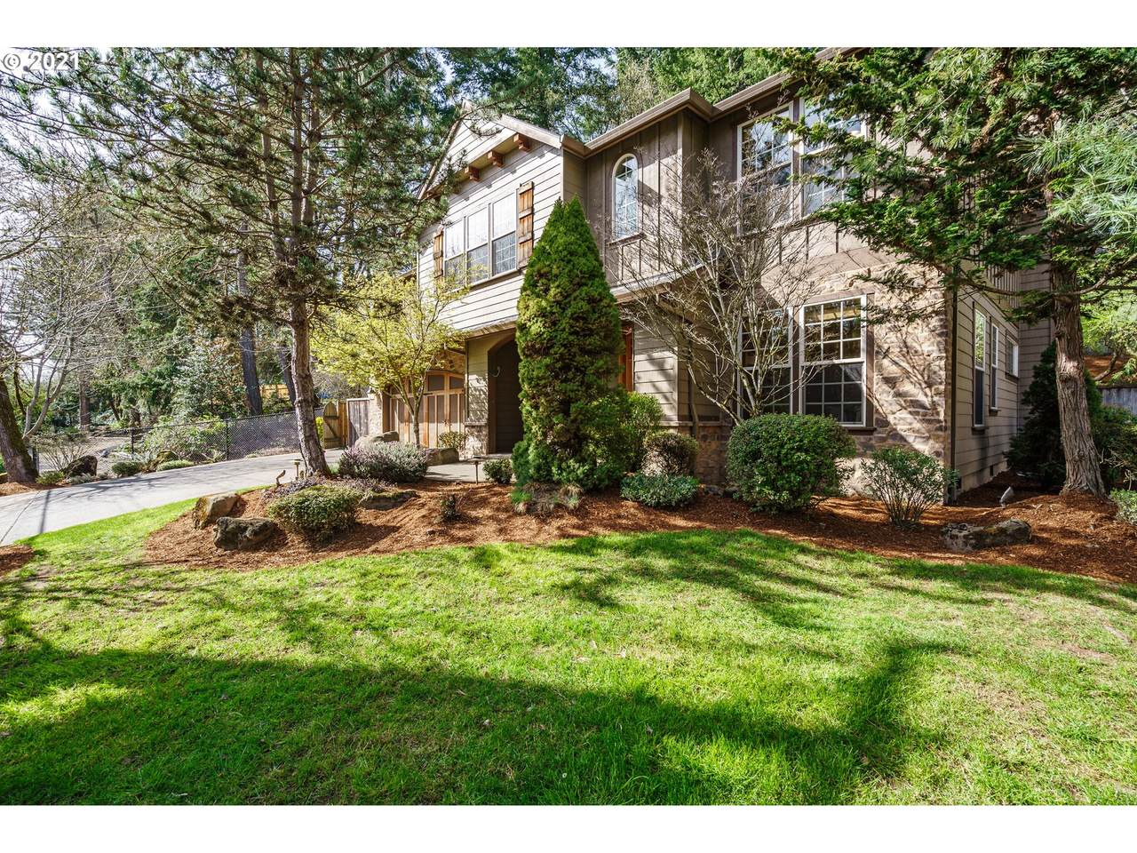 19233 Indian Springs Rd - Photo 1