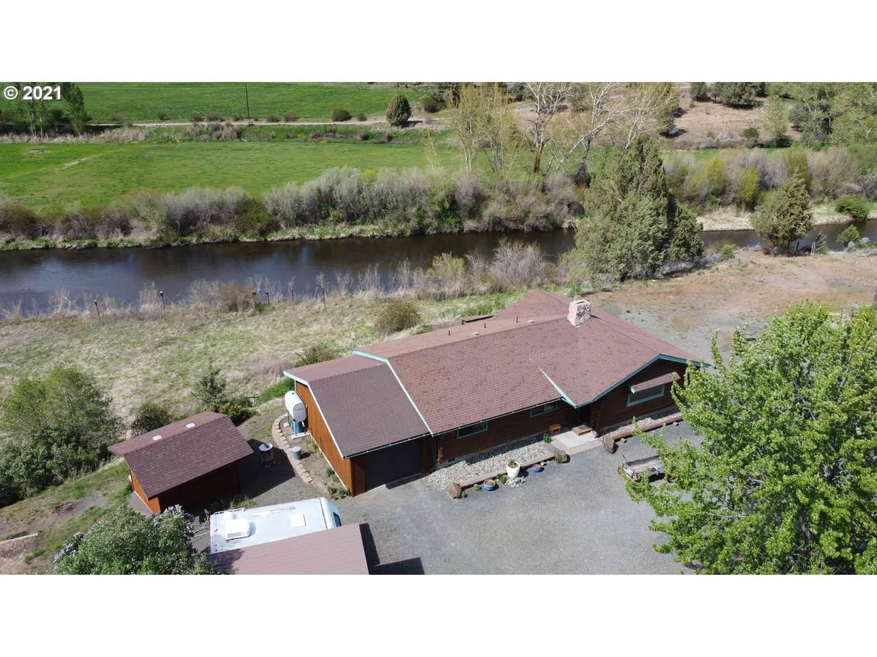 52349 River Estates Ln - Photo 1