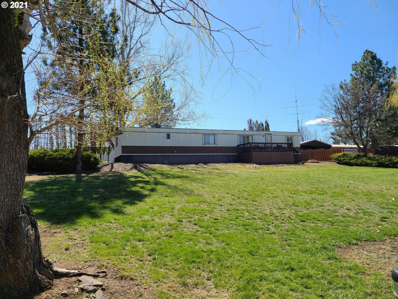 248 Mike Rd - Photo 1