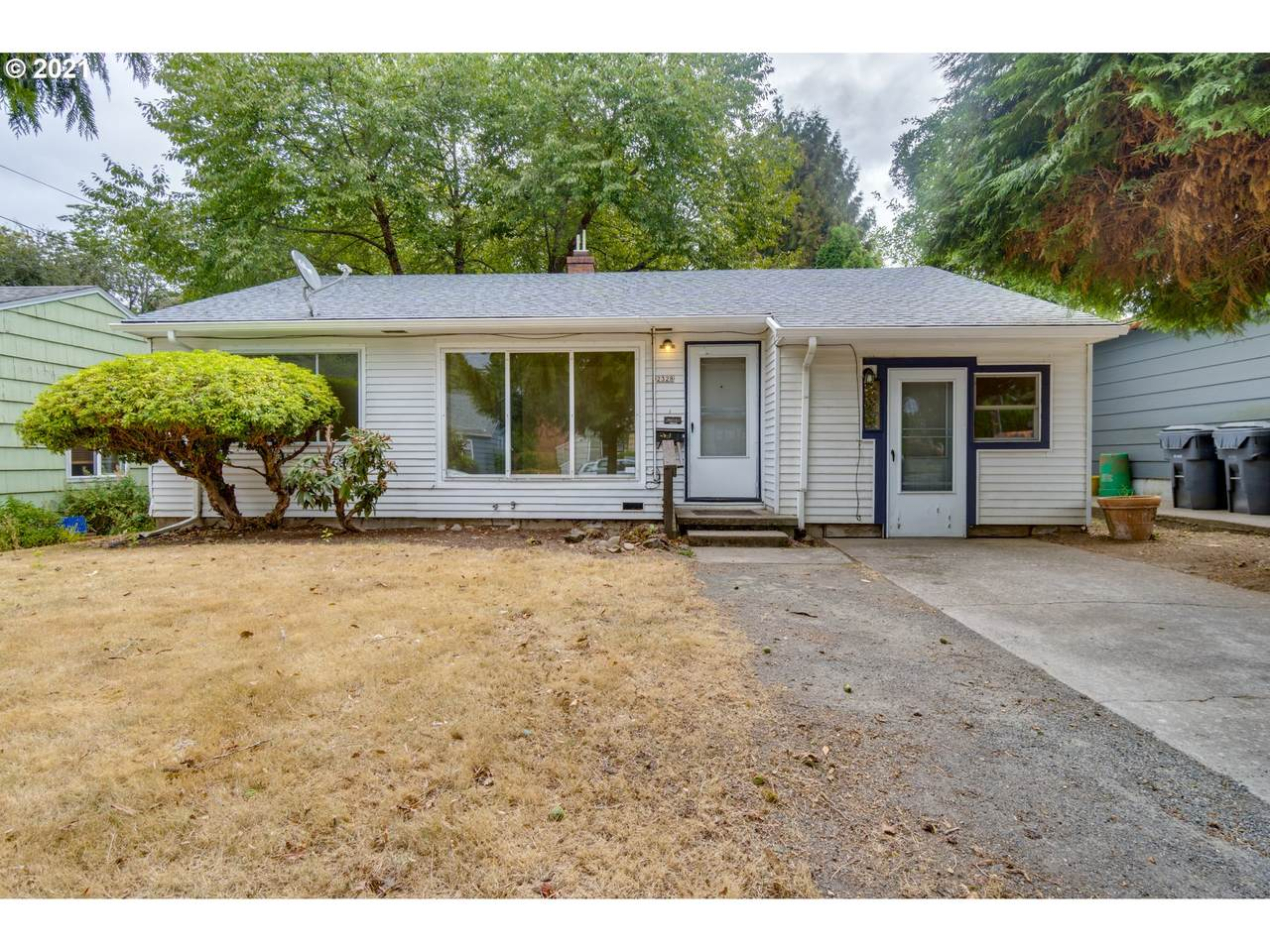 2328 70TH Ave - Photo 1