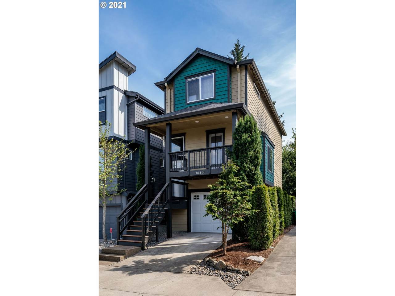 4548 Luradel St - Photo 1