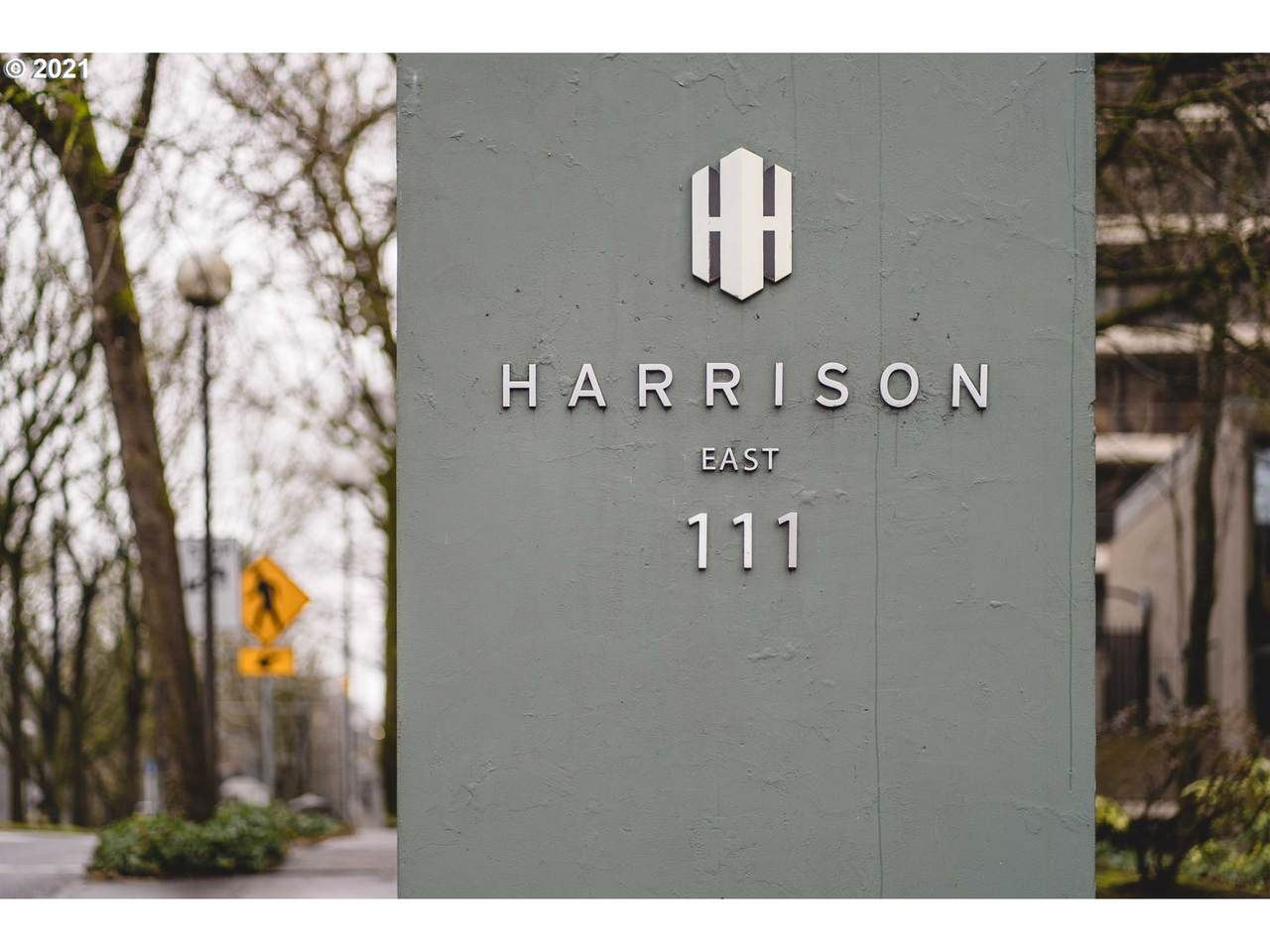 111 Harrison St - Photo 1