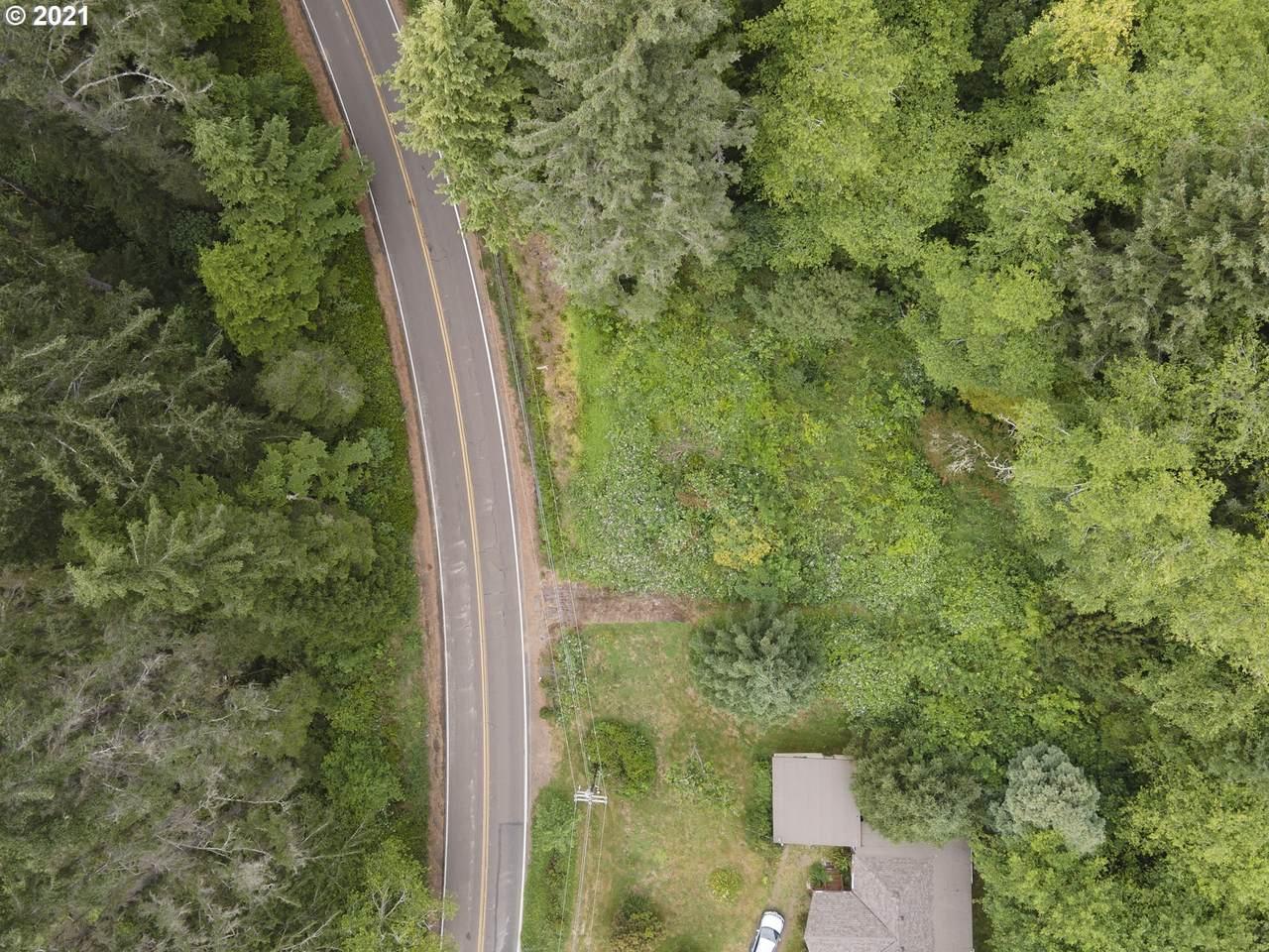 Sandlake Road - Photo 1