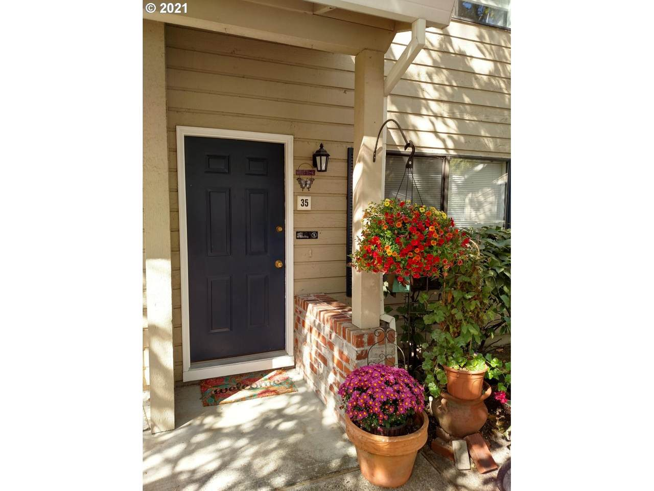 29570 Volley St - Photo 1