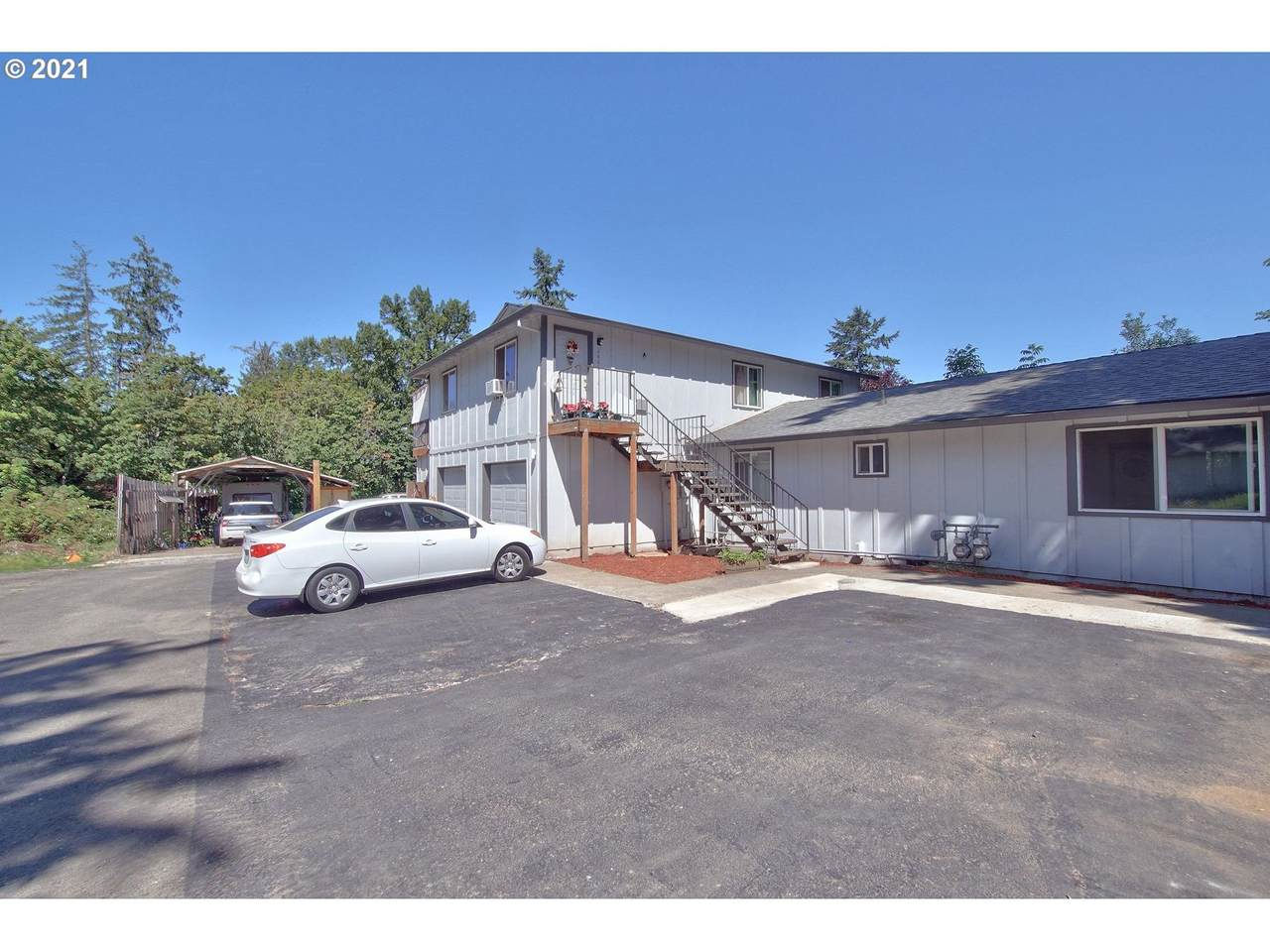 2478 4TH Ave - Photo 1