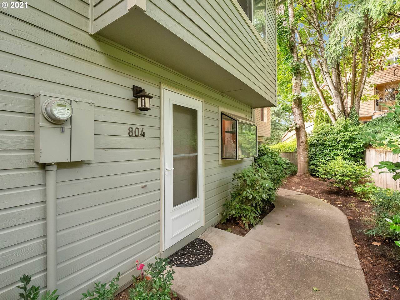 3433 Mcnary Pkwy - Photo 1