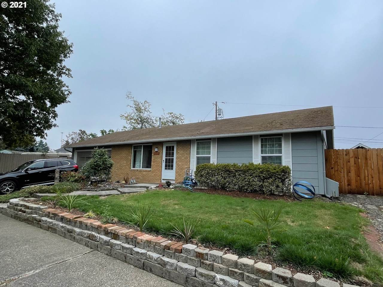 4294 Campbell Dr - Photo 1