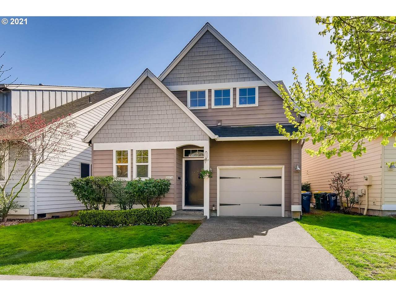 20876 Painted Mountain Dr - Photo 1