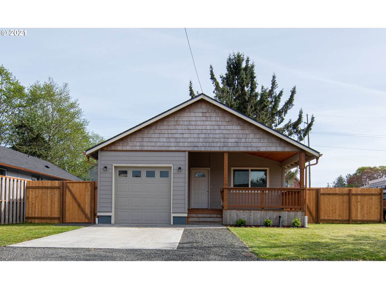 1365 11th Ave - Photo 1