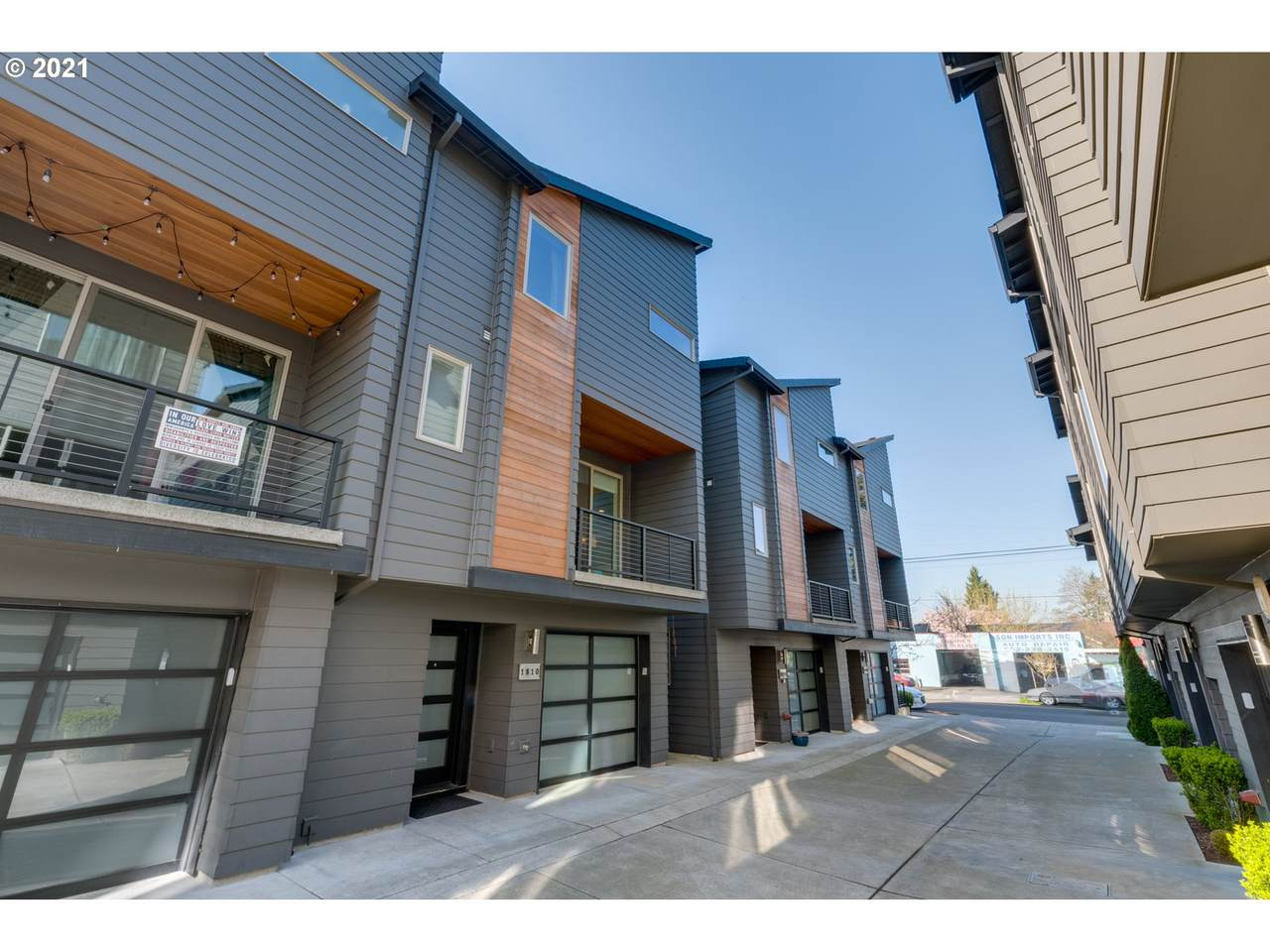 1810 50TH Ave - Photo 1