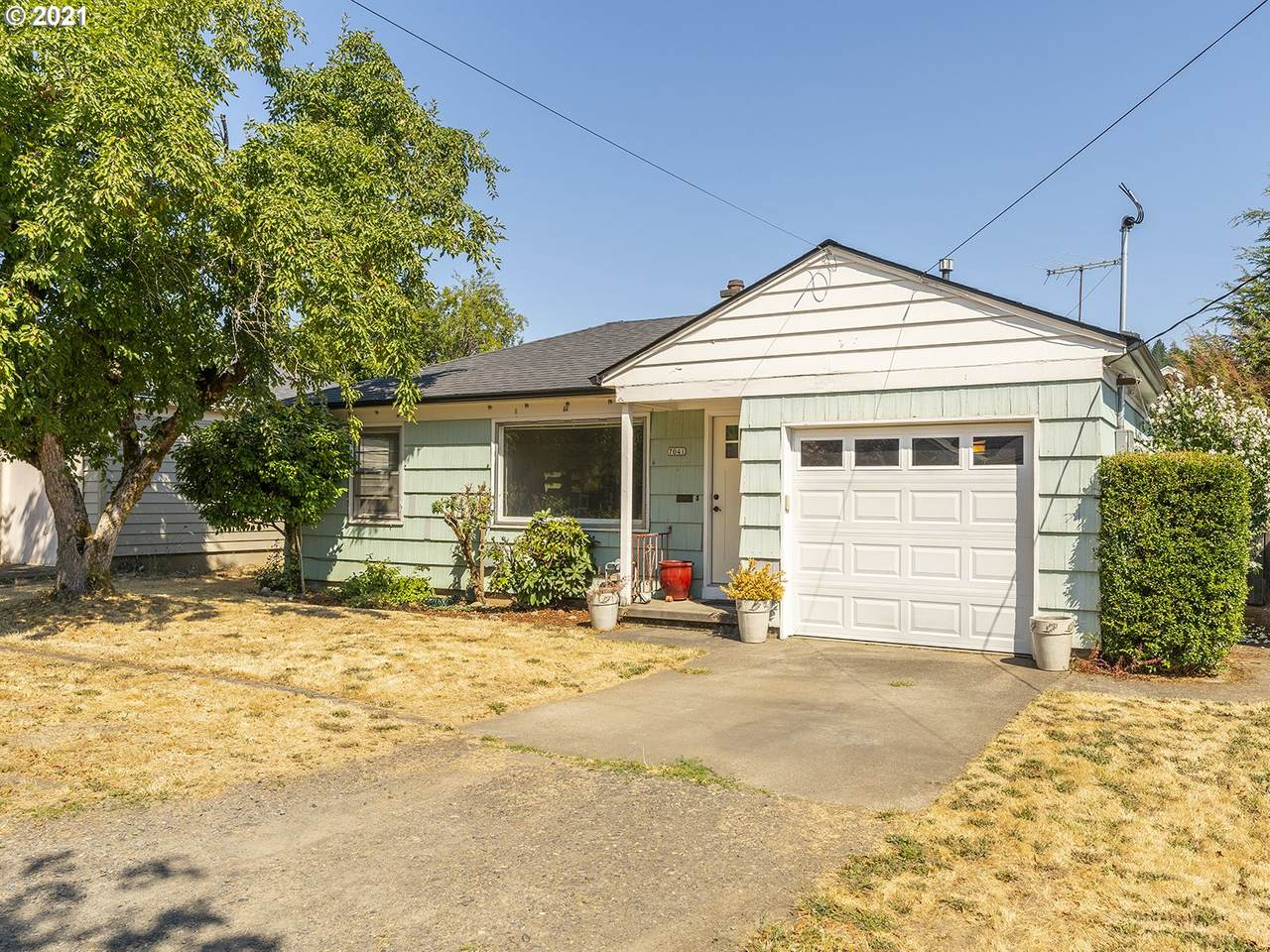 7041 Taggart St - Photo 1