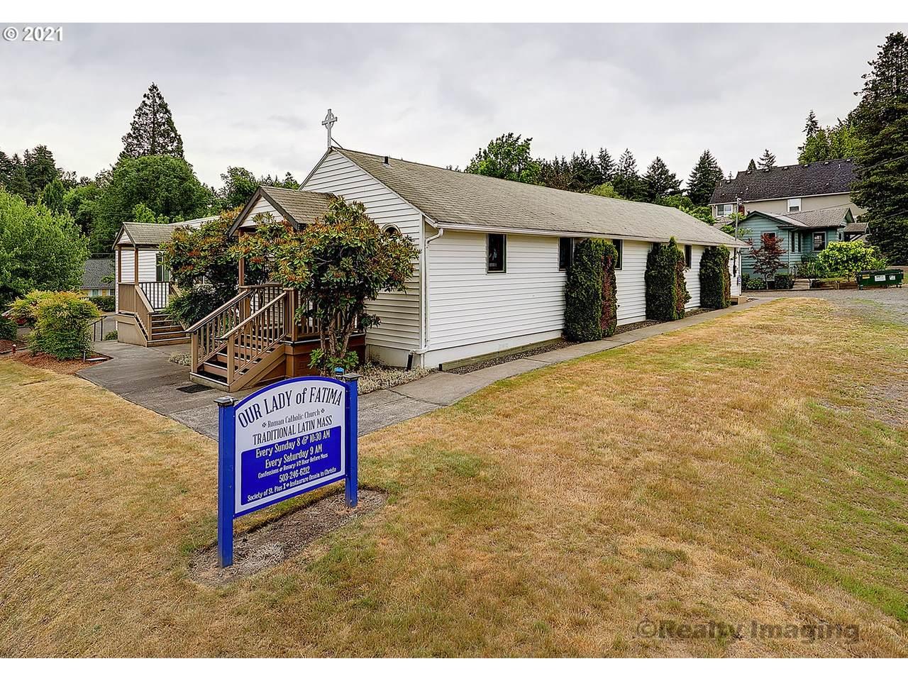 4530 Garden Home Rd - Photo 1