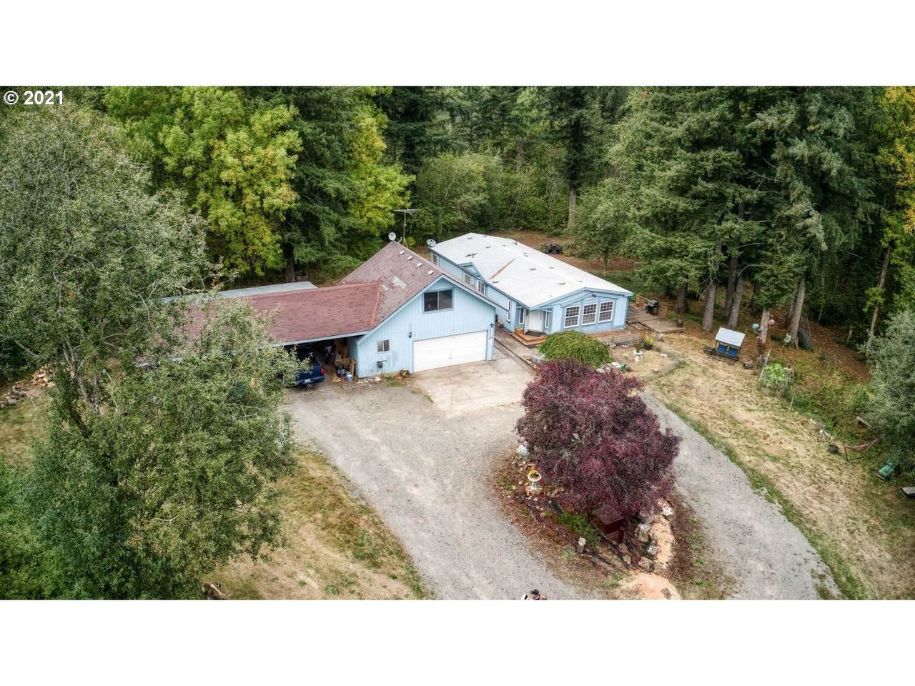 6418 228TH Ave - Photo 1
