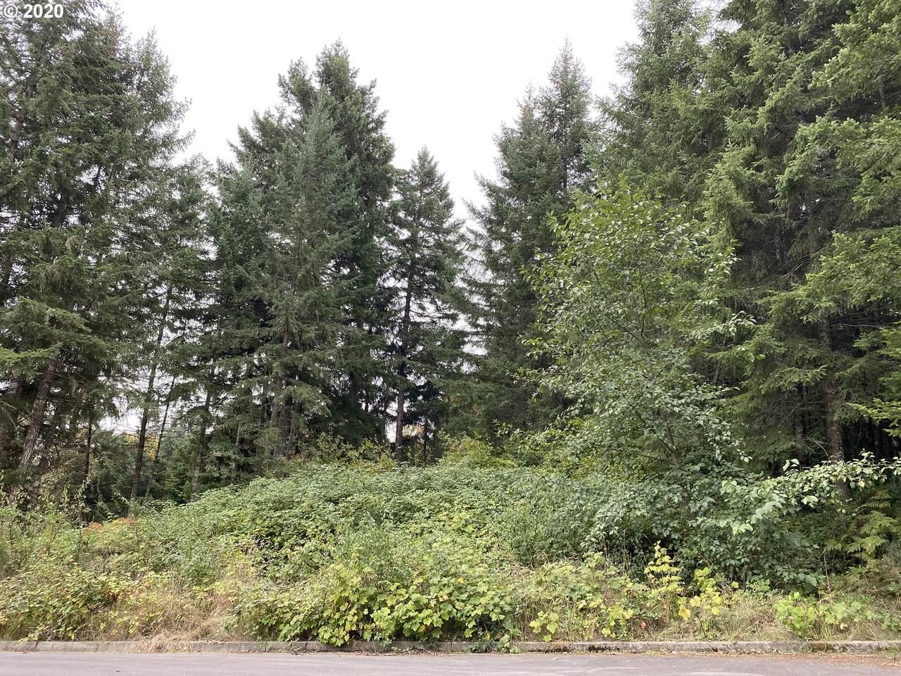 24694 Aspen Ridge Dr - Photo 1