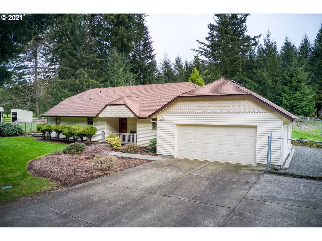 27019 147TH Ave - Photo 1