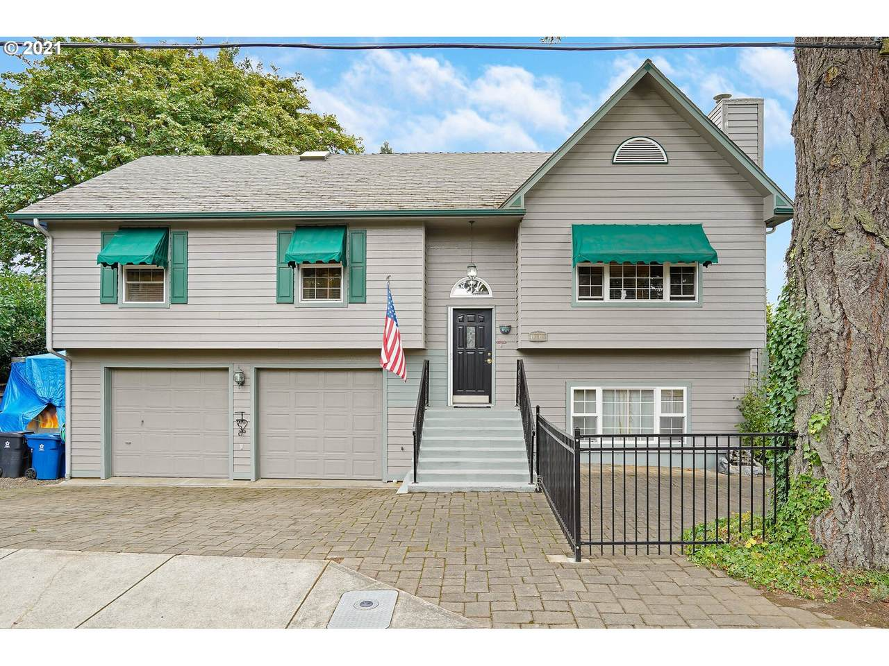 1030 Parkway Dr Nw Salem - Photo 1