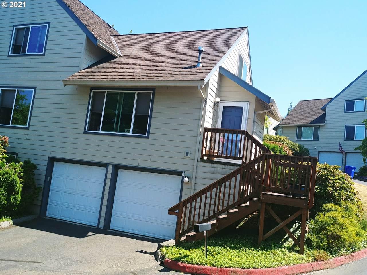 371 Village Squire Ave - Photo 1