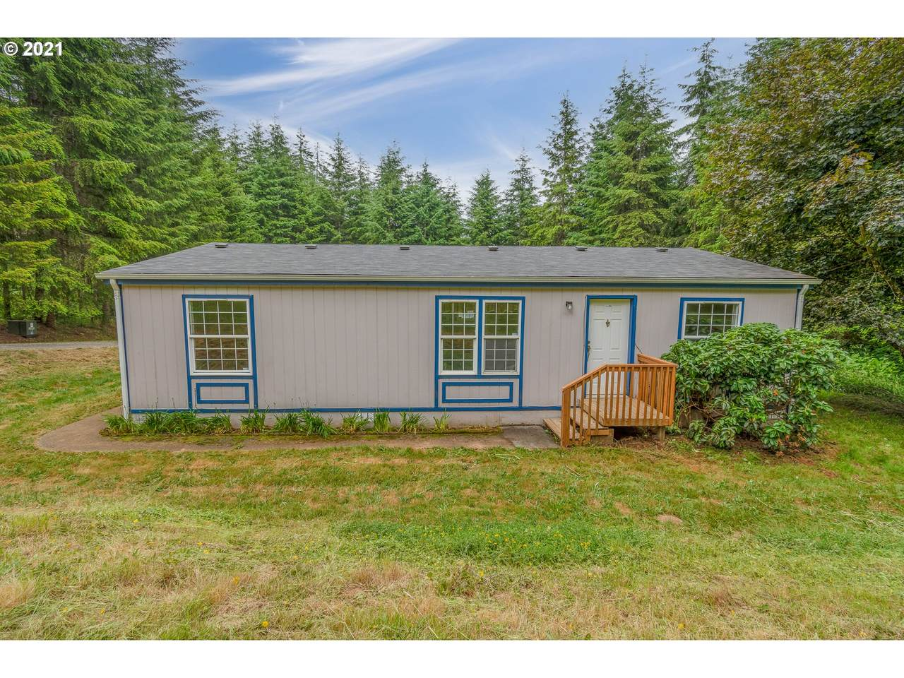 68160 Meissner Rd - Photo 1