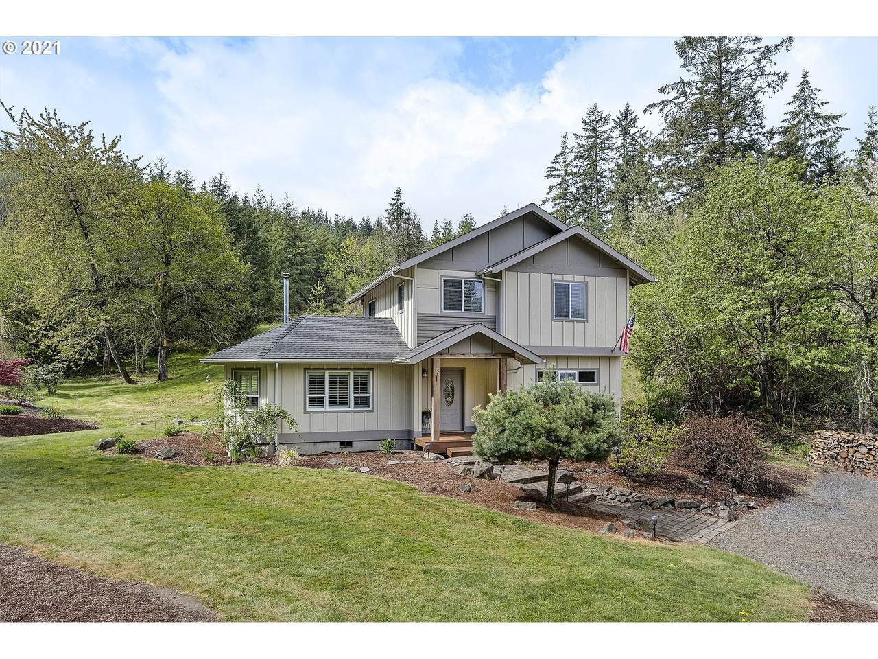 48048 South Rd - Photo 1