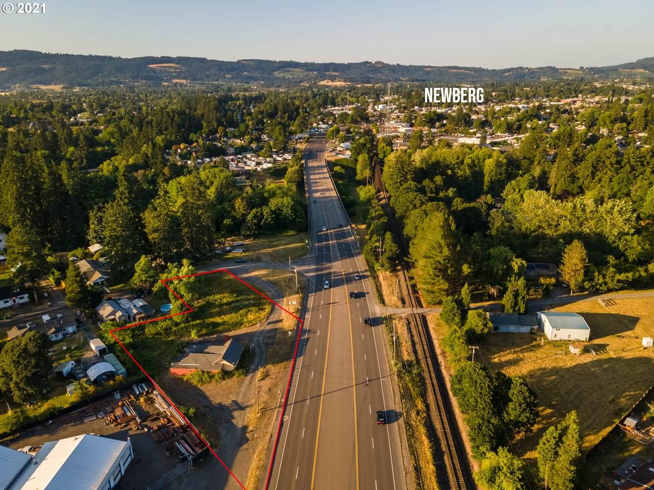 24075 Highway 99W - Photo 1