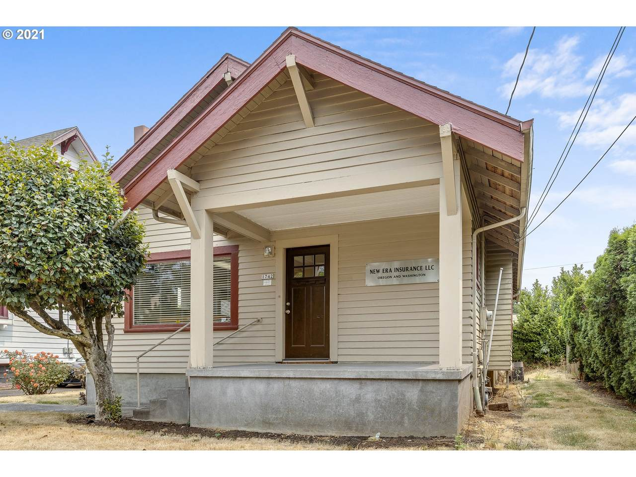 1742 43RD Ave - Photo 1