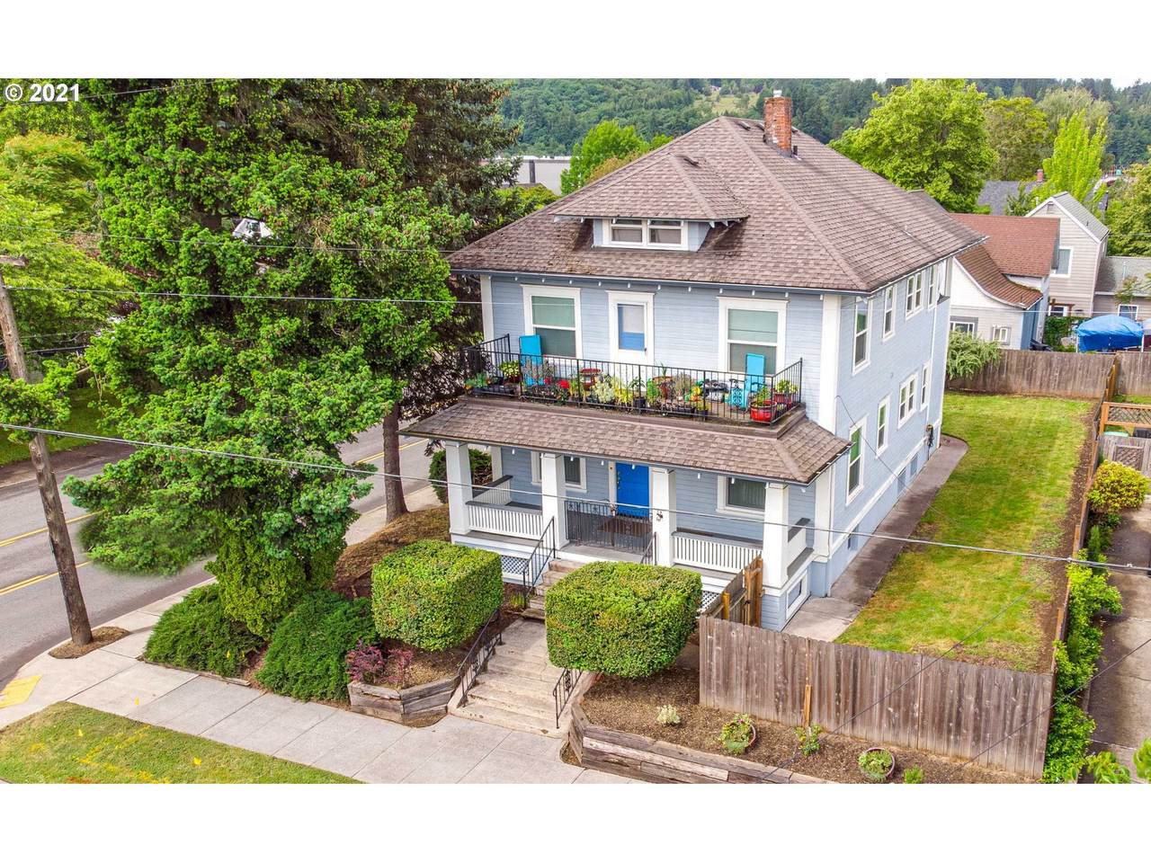 8085 9TH Ave - Photo 1