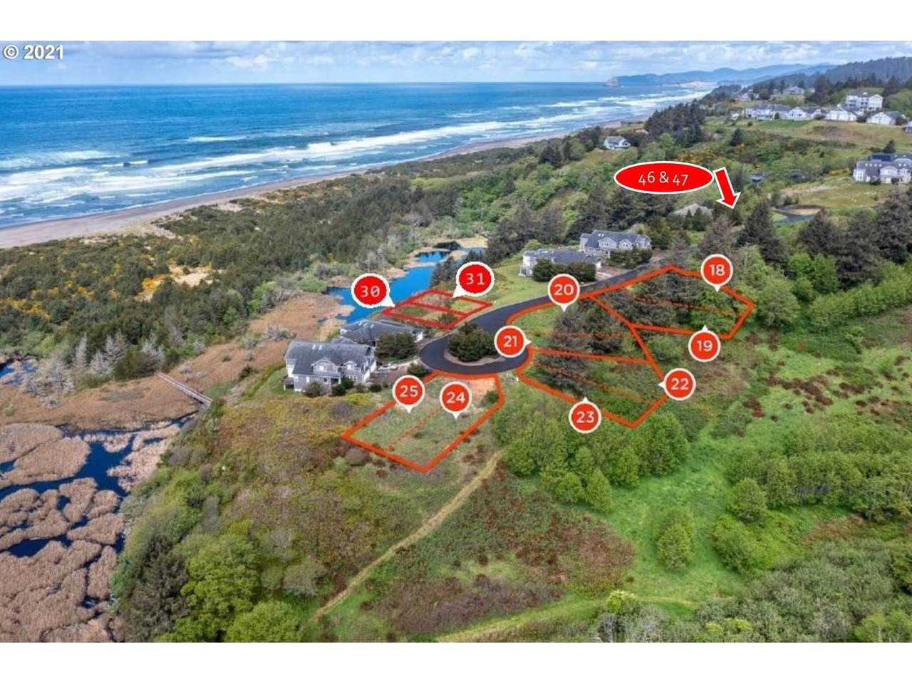 Proposal Point Dr - Photo 1