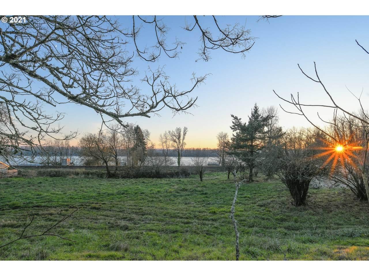 17005 Evergreen Hwy - Photo 1