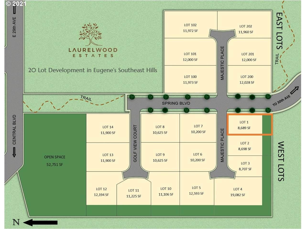 Laurelwood Estates - Photo 1