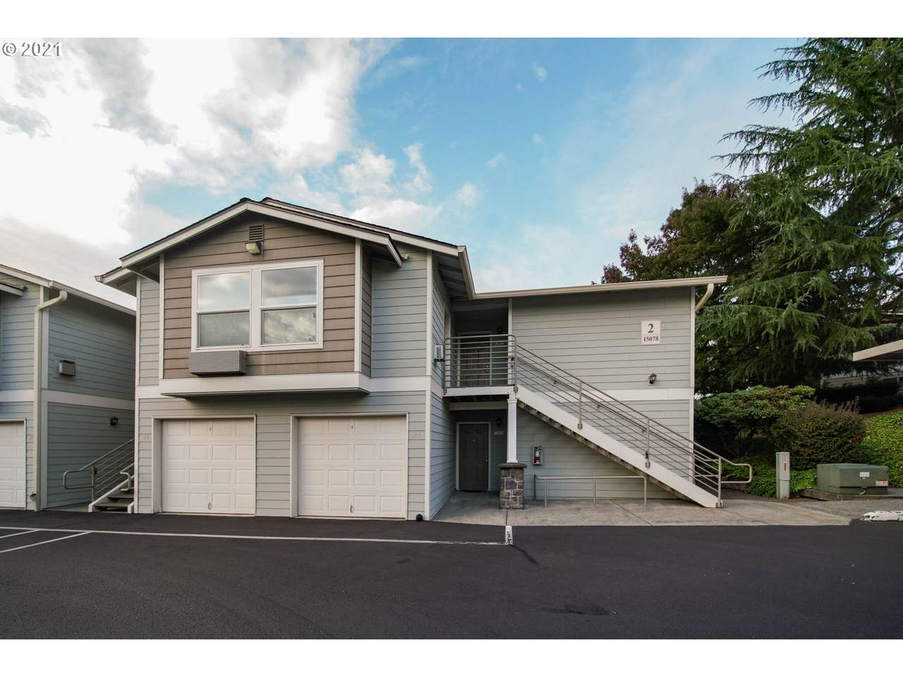 15078 Central Dr - Photo 1
