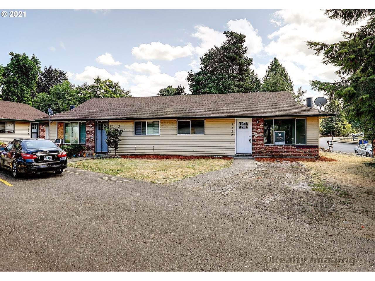 1322 183RD Ave - Photo 1