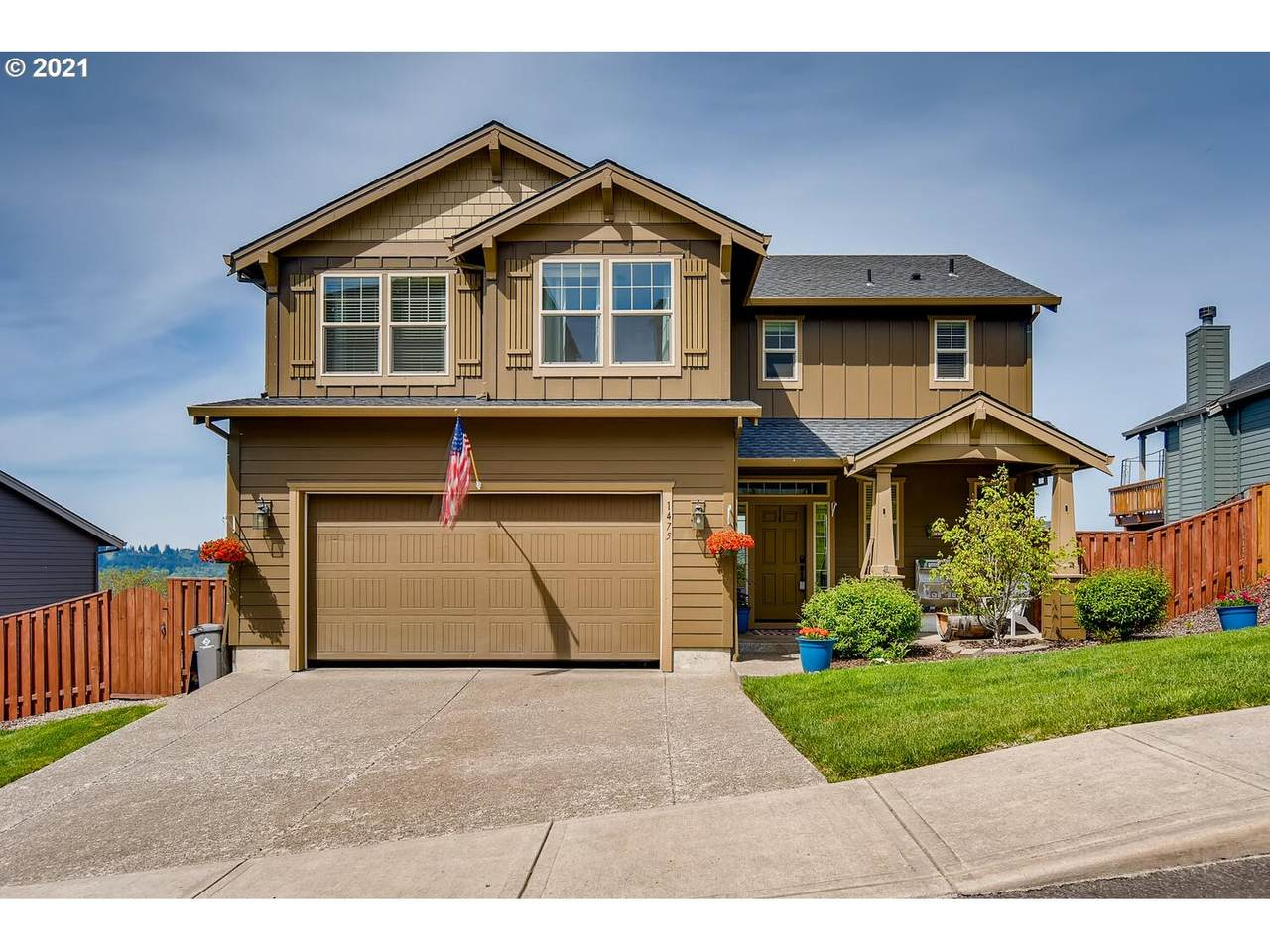 1475 Rockwell Dr - Photo 1