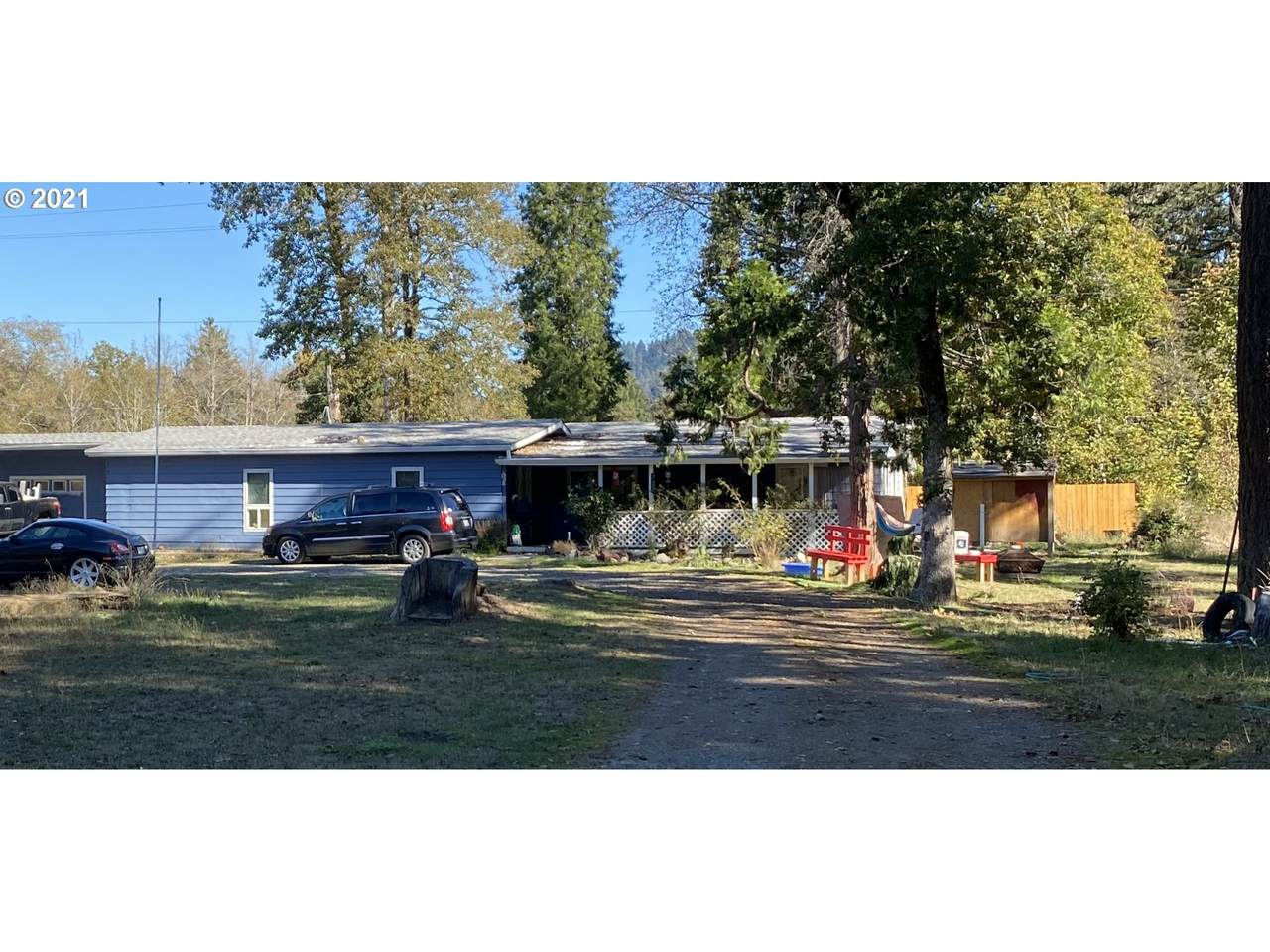792 Quines Creek Rd - Photo 1