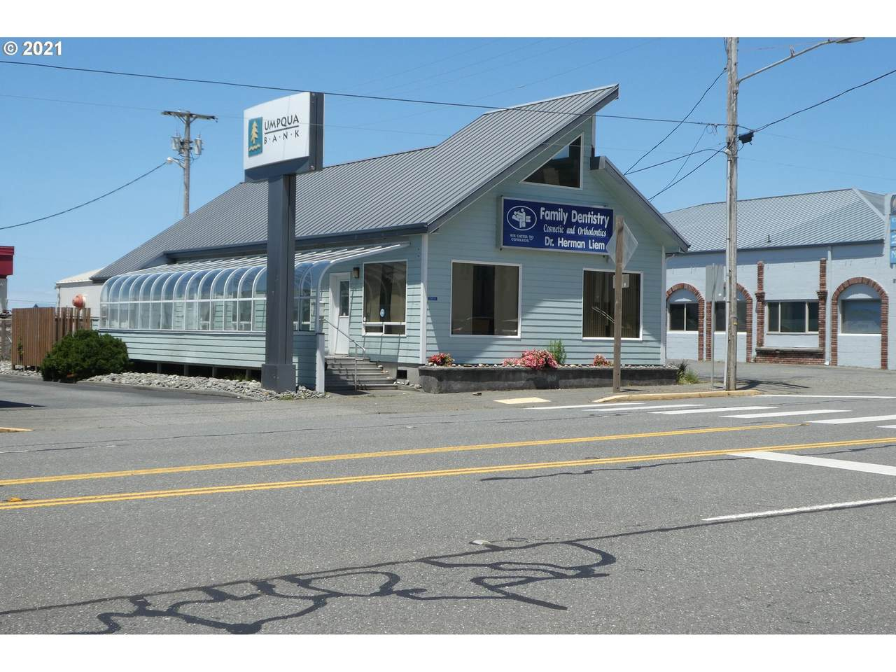 29814 Ellensburg Ave - Photo 1