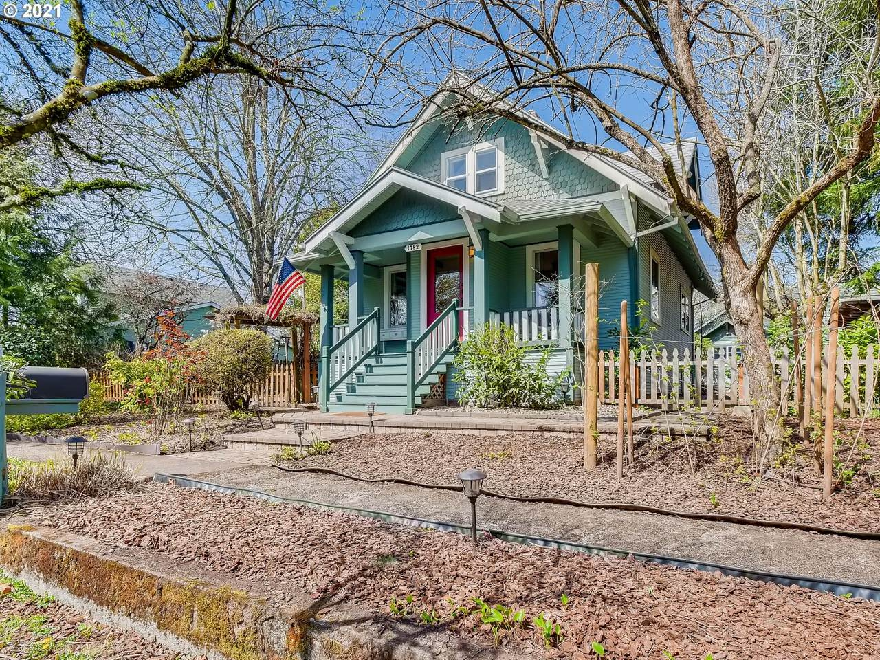 1782 5TH Ave - Photo 1