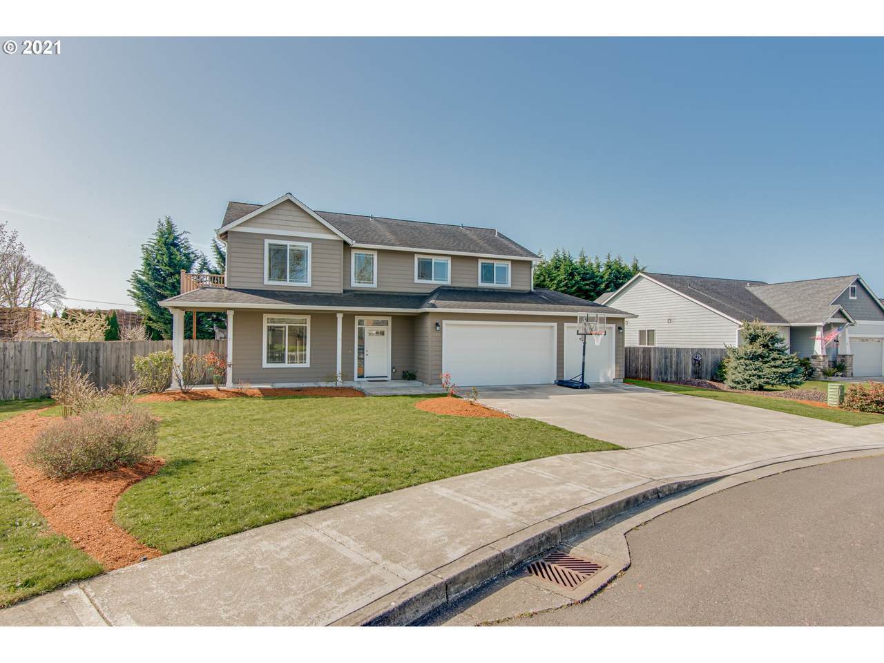 411 Twin Flower Dr - Photo 1