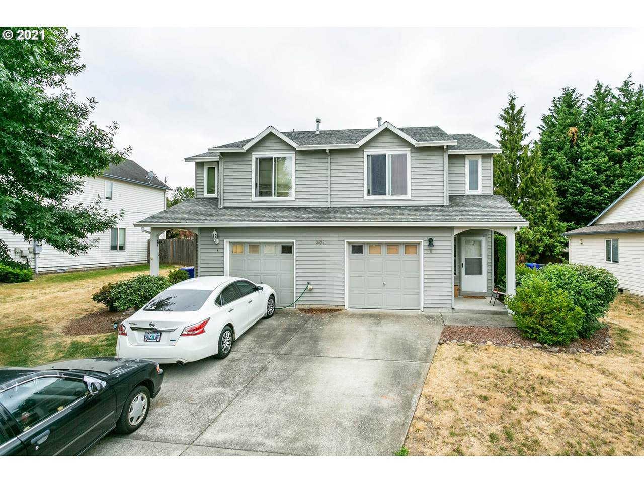 -1 157TH Ave - Photo 1