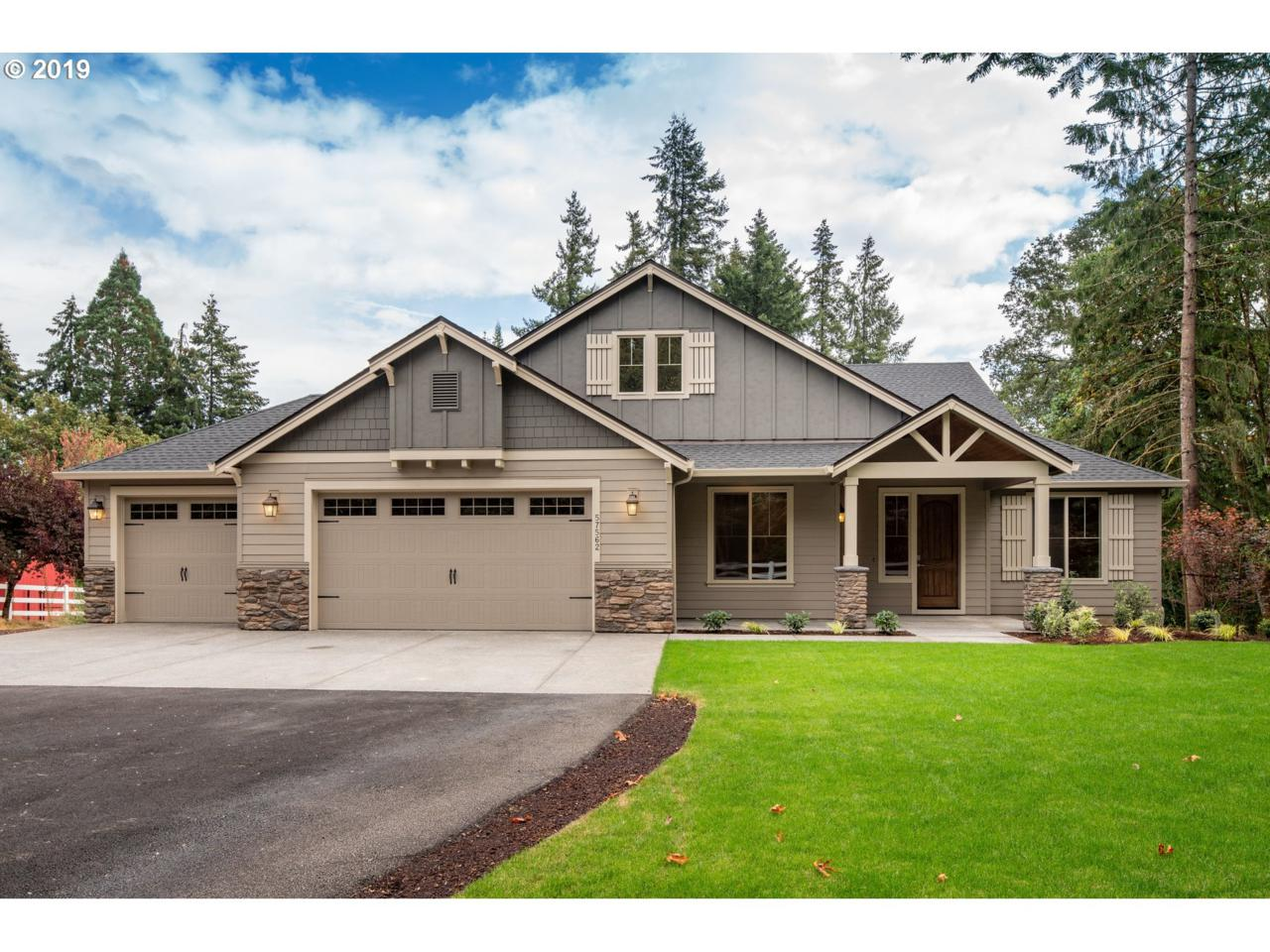 187th Ave - Photo 1