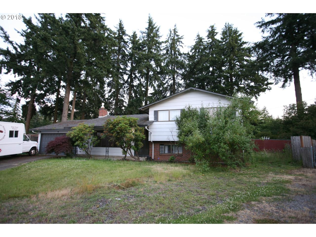 15430 Clinton Ct - Photo 1
