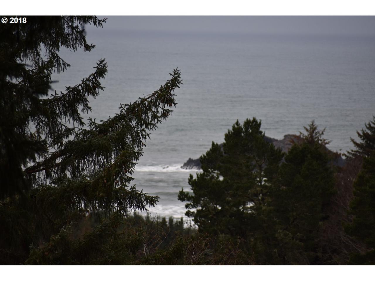 3600 Ridge Rd - Photo 1