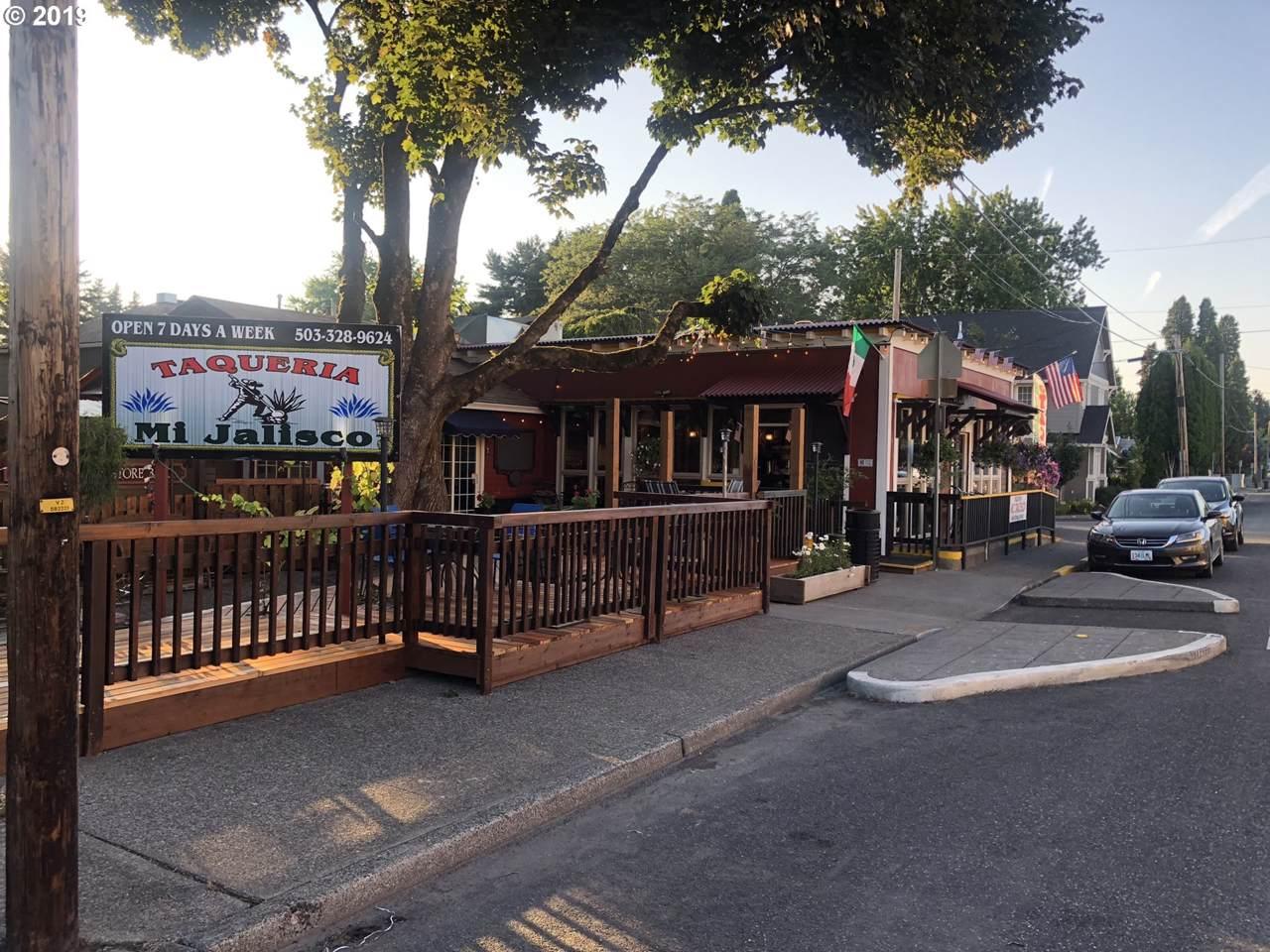 1255 Main Ave - Photo 1