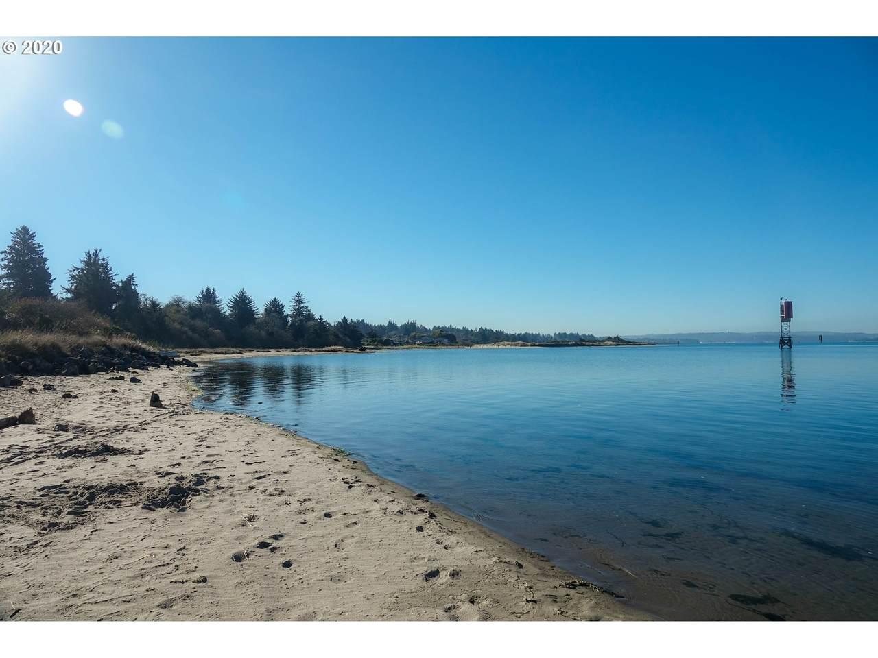 0 Cape Arago Hwy - Photo 1