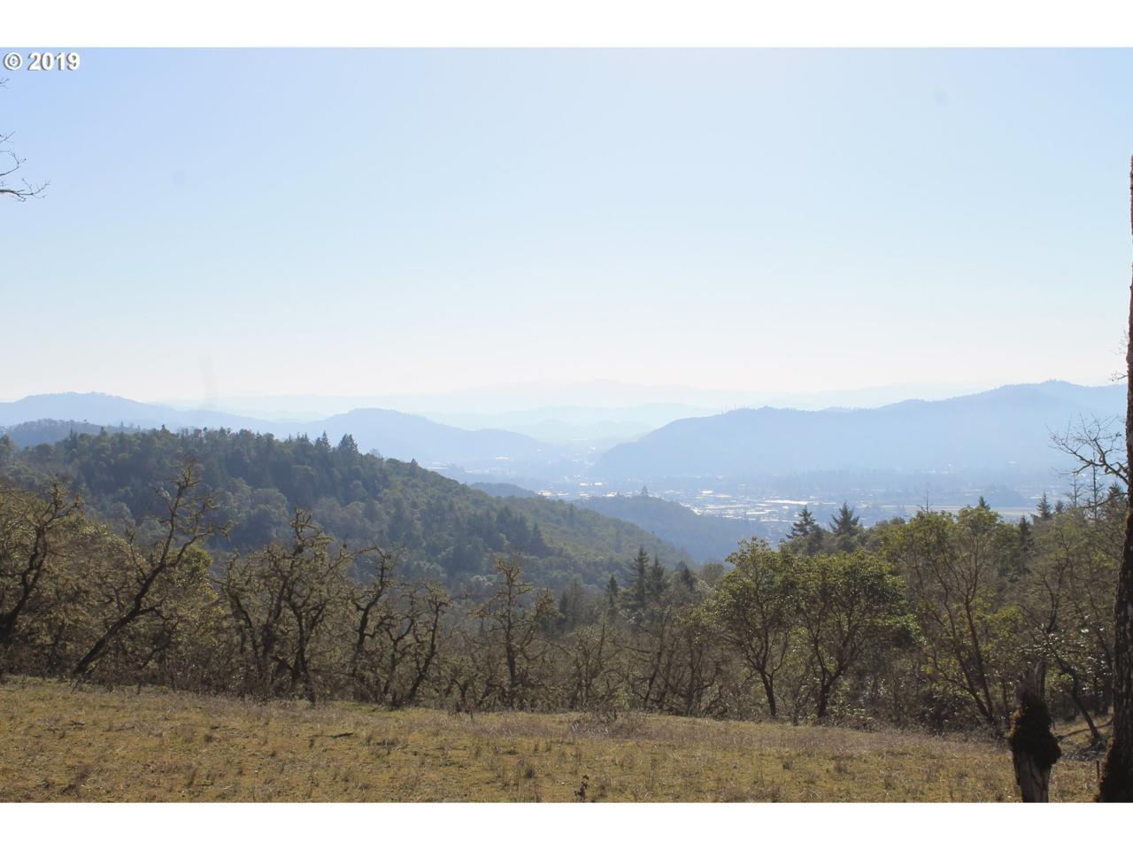 967 Southridge Way - Photo 1