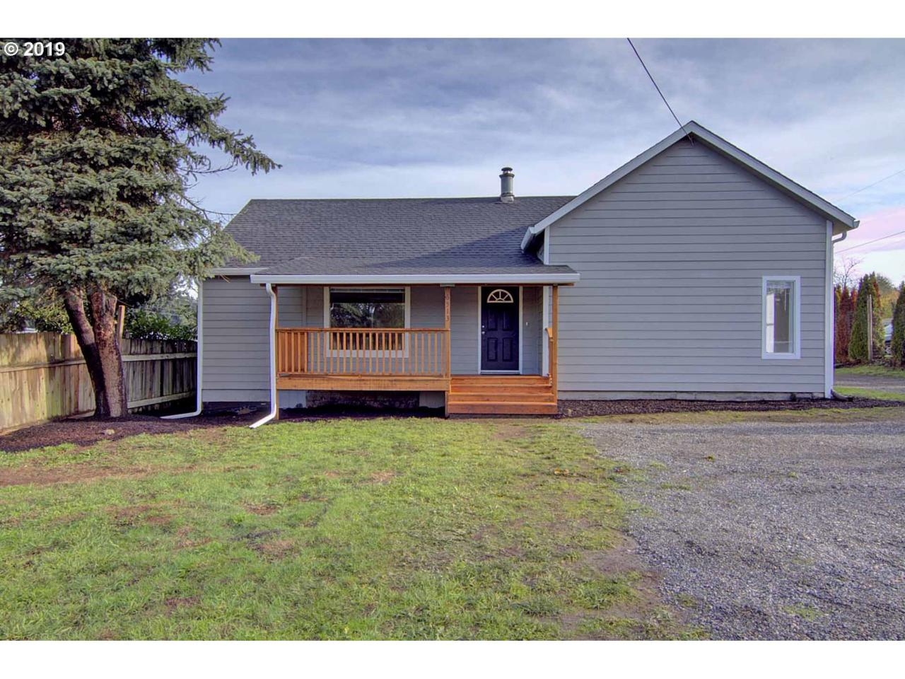 6513 94TH Ave - Photo 1