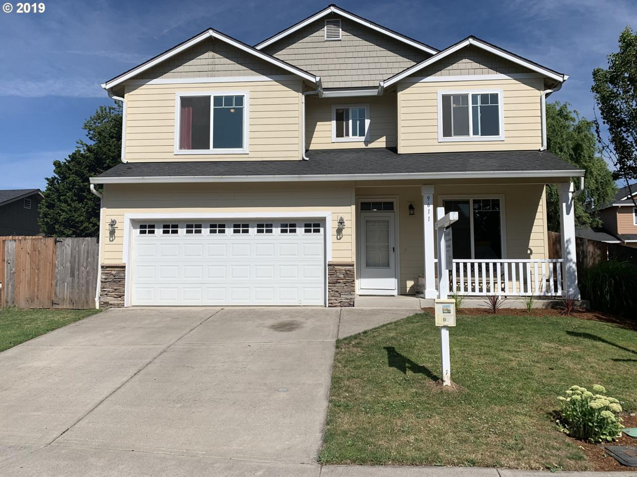 9611 4TH Ave - Photo 1