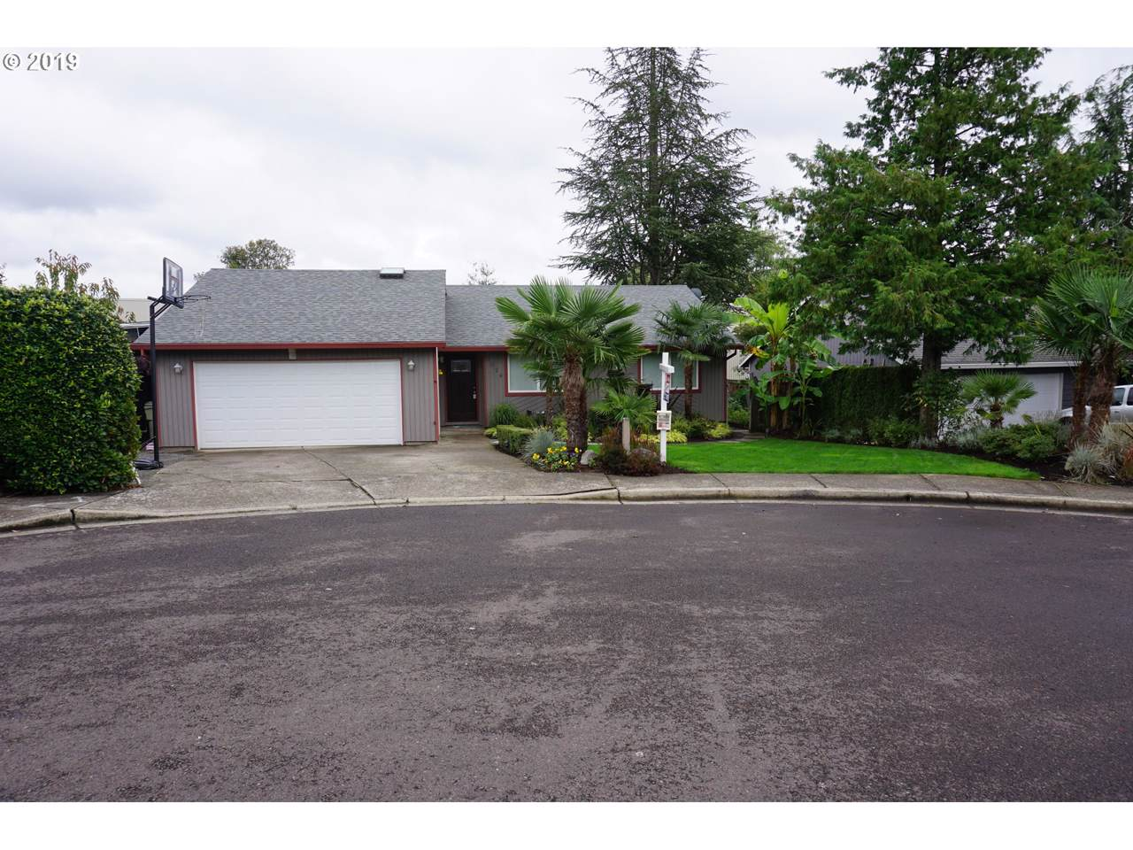 3624 196TH Ave - Photo 1