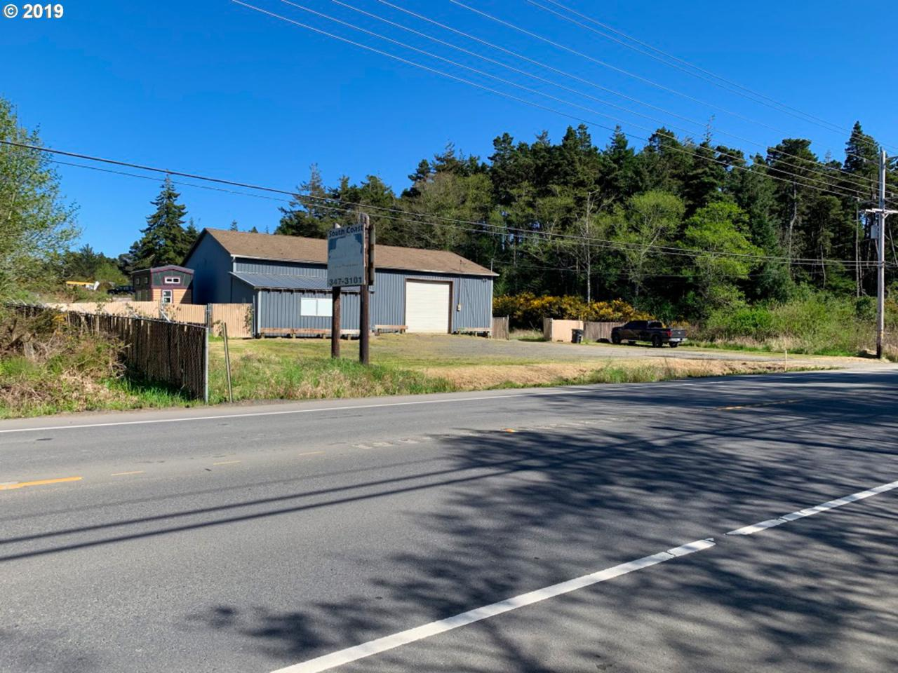 49531 Highway 101 - Photo 1